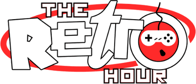 The Retro Hour Podcast